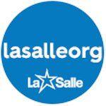 La Salle Worldwide